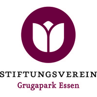 Fill 200x200 bp1511184555 140103 logo grugastiftung rz