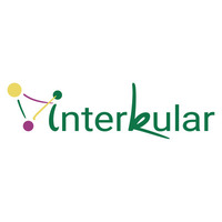 Fill 200x200 bp1510934359 interkular logo