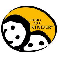 Fill 200x200 bp1510948693 lobby logo mit text