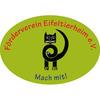 Förderverein Eifeltierheim e.V.