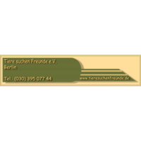 Fill 200x200 bp1511124421 logo tsf ohnehunde
