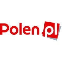 Fill 200x200 bp1513110881 polen pl logo