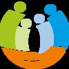 Leipziger Stiftung für krebskranke Kinder