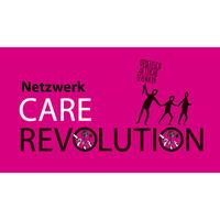 Fill 200x200 bp1511348681 netzwerk care revolution