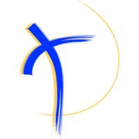 Fill 200x200 bp1511291134 logo dfk