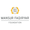 Mansur Faqiryar Foundation