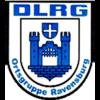 DLRG Ortsgruppe Ravensburg