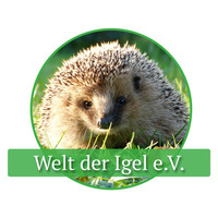 Fill 200x200 bp1511358156 logo weltderigel 2016