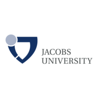 Fill 200x200 bp1511360396 jacobs logo rgb powerpoint