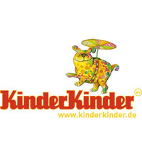 Fill 200x200 bp1511367826 logo kinderkinder 4c