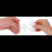 Fill 200x200 bp1511378978 gewaltfreie komunikation lernen