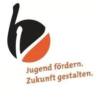 Fill 200x200 bp1511514820 logo kreis weit