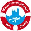 Wasserrettungsdienst Halle (Saale) e.V.