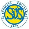 Sportverein Schwaig e.V.