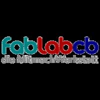 Fill 200x200 bp1511608847 fablablogo farbig