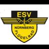 ESV Flügelrad Nürnberg e. V.