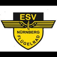 Fill 200x200 bp1511712137 esv vektor logo 1