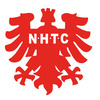 Nürnberger Hockey- und Tennis Club e.V.