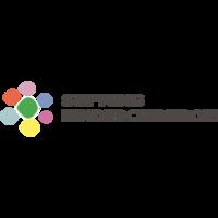 Fill 200x200 bp1511785745 logo stiftung