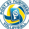 Post SV Nürnberg Volleyball