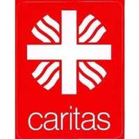 Fill 200x200 bp1511861808 caritas logo