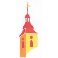 Fill 200x200 bp1511872383 logo kirchturm