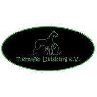 Fill 200x200 bp1511890997 aufkleber tiertafel duisburg