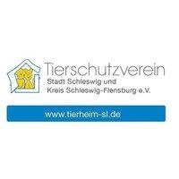 Fill 200x200 bp1511896072 logo tsv