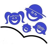 Fill 200x200 bp1511912651 logo blau klein