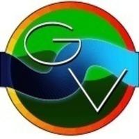 Fill 200x200 bp1511961964 gymnasium voerde logo