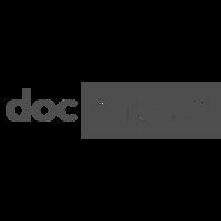 Fill 200x200 bp1511974576 logo gray