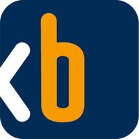 Fill 200x200 bp1512654603 kbs logo 400x400px