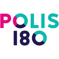 Fill 200x200 bp1512038112 logo polis blp 1000x1000