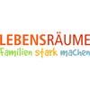 Innere Mission München - Lebensräume