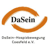 Fill 200x200 bp1512065911 01 logo dasein