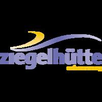 Fill 200x200 bp1512133287 ziegelh%c3%bctte logo