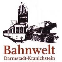 Fill 200x200 bp1512133644 bahnwelt