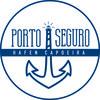 Porto Seguro - Hafen Capoeira e.V.