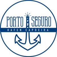 Fill 200x200 bp1512143827 pseguro logo rund