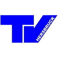 Fill 200x200 bp1512315253 logo tv hg weiss schrift blau