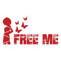 Fill 200x200 bp1512404765 free me rot ohne claim 1000x543