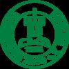 Vorstadtverein Zabo e.V.