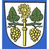 Gemeinde Frickenhausen am Main