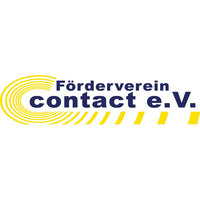 Fill 200x200 bp1512476577 logo f%c3%b6rderverein