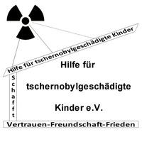 Fill 200x200 bp1512474868 hilfe fuer tschernobyl
