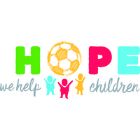 Fill 200x200 bp1512516731 hope logo final