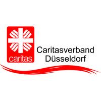 Fill 200x200 bp1512550340 01 logo caritasverband d%c3%bcsseldorf 1 mb jpeg