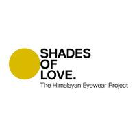 Fill 200x200 bp1512595026 logo shadesoflove