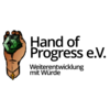 Hand of Progress e.V.