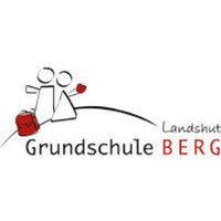 Fill 200x200 bp1512649095 logo grundschule berg